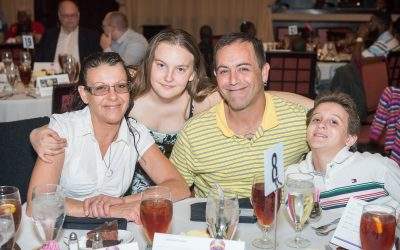 Our FAMA  Family Stories